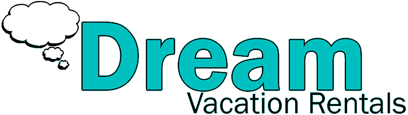 Dream Vacation Rentals
